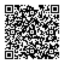 ___QR_code_20190218messageImage_1550470834148.jpg